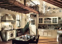 marchi group u2013 english country style kitchen old england
