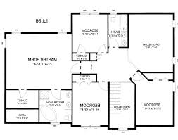 make your own blueprints free design your own blueprints large size of make your own blueprints
