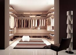Wardrobe Bedroom Design Wardrobe Design Ideas For Your Bedroom 46 Images