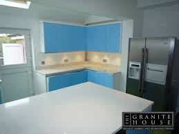 kitchen island worktops uk cimstone quartz worktops thegranitehouse co uk cimstone