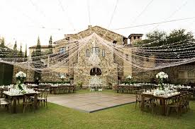 collina wedding the club at collina venue montverde fl weddingwire