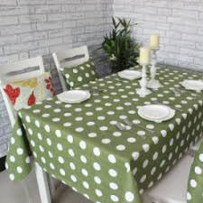 Online Shopping For Dining Table Cover Dining Room Textiles Buy Dining Room Textiles Online Free