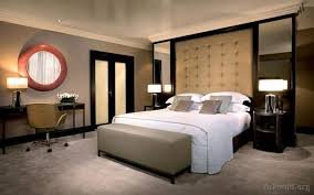 Cheapest Bedroom Furniture by Bedroom Beautiful Cheap Bedroom Furniture Sets Low Budget Bedroom
