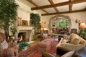 mediterranean living room decor u2013 decoration