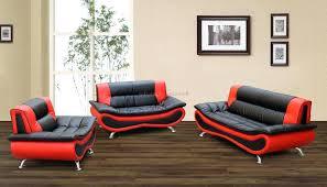 Sofa Bed Los Angeles Cheap Furniture For Sale In Raleigh Nc Atlanta Ga Craigslist Sofa