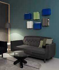 Complete Furniture Tucson Az by Furniture Excellent Copenhagen Furniture Phoenix For Your