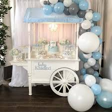 baby shower ideas for 23 cool and creative baby shower ideas for 2018 stayglam