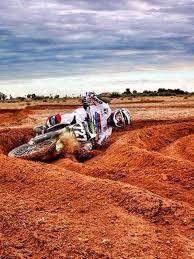 where can i ride my motocross bike 44 best brat roman images on pinterest dirtbikes dirt bikes and