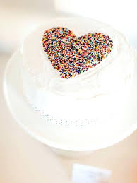 easy ways to decorate a cake at home easy cake decorating ideas gesundheitswegweiser elias info