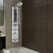 Bathroom Shower Panels Shower Panels Towers Joss