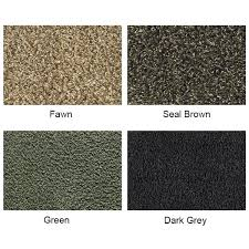 Dirt Trapper Rug Customer Reviews For Turtle Mat Dirt Trapper For Smooth Floors