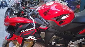 honda cbr 150r price and mileage new honda cbr 150r sport spirit mileage top speed price