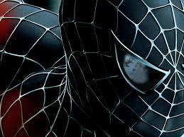 free download spider man hd desktop wallpaper hd wallpapers