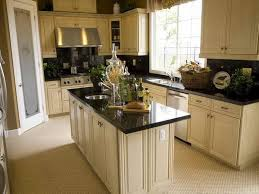Antique Painted Kitchen Cabinets by Best Painting Kitchen Cabinets White Ideashome Design Styling