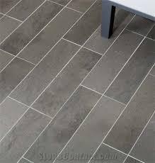 gray tile flooring best garage floor tiles on gray tile flooring