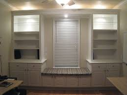 furniture 20 best photos diy built in bookcases with window seat diy mesmerizing white stained wooden built in bookcases combine window seat open folding wooden book