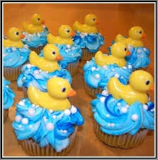 rubber duck baby shower ideas rubber duck baby shower ideas baby shower gift ideas