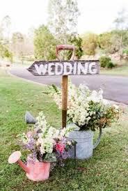 dã coration mariage chãªtre chic la vie en wedding inspiration in provence provence