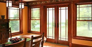 Patio Doors Andersen Doors Happyhippy Co