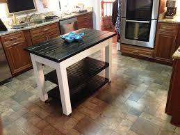 rolling kitchen island bed bath and beyond furniture decor trend