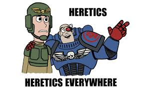 Buzz Lightyear Everywhere Meme - tmp why buzz lightyear cannot play 40k topic