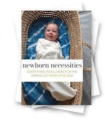 newborn baby necessities newborn necessities oh baby nutrition