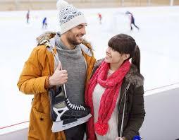 optimist ice arena u2013 jackson michigan ice arena