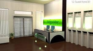 home design cad software home 3d home interior design cad software suite cd for