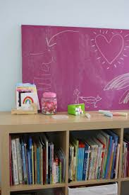 Diy Projects For Teenage Girls Room by Home Design Diy Projects For Teenage Girls Room Sloped Ceiling