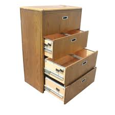 Hon Vertical File Cabinet by Hon File Cabinets Amazon Roselawnlutheran