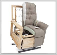 Golden Lift Chair Prices Pride Power Lift Recliners
