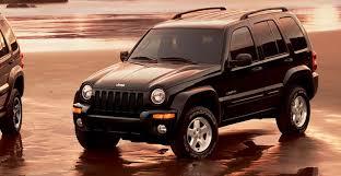 jeep liberty 2007 recall 2004 jeep liberty limited jeep liberty kj kk jeep