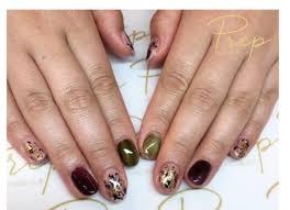 nail art for short nails prép beauty parlour prep beauty parlour