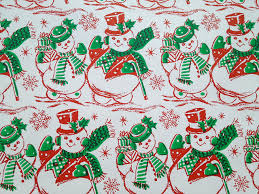 wrapping paper on sale vintage christmas wrapping papers happy holidays