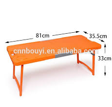 Adjustable Height Folding Table Legs Professional Factory Supply Good Quality Adjustable Height Folding