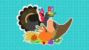 6 ideas for thanksgiving activities at school