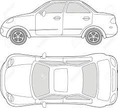 100 car plan view canongate at deerfield jporleans new