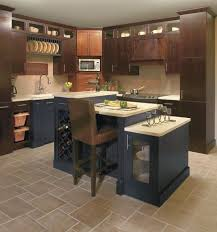 kitchen and bath island 31 best kitchen island cabinets images on kitchen