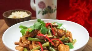 ik cuisine promotion jasmijn ik in utrecht restaurant reviews menu and prices thefork