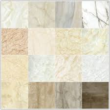 types of flooring tiles in india moncler factory outlets com