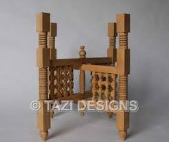 moroccan tea table stand moroccan tea tray stand my romantic bedroom pinterest tea tray