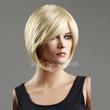 women s bob hairstyle 2015 fashion woman u0027s full lace wigs blonde short straight bob