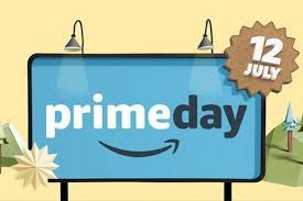 last years amazon black friday what is amazon prime day all the best deals as retail giant