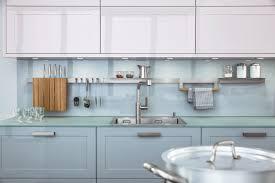 chesapeake kitchen design the stunning carre fs range by leicht kitchens design centre a