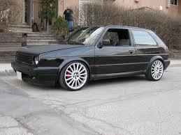 vwvortex audi classifieds vwvortex com your mk2 s on 18 inch wheels