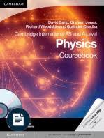 ap physics critical thinking worksheets pdf rotation around a