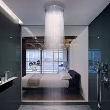 Cool Showers For Bathrooms Creative Showers 25 Cool Shower Designs That Will Leave You