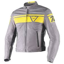 yellow motorcycle jacket dainese underwear dainese super speed c2 leather jacket