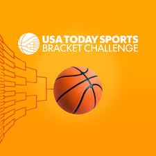Challenge Usa Today Ncaa College Basketball Tournament 2018 Brackets Usa Today Sports
