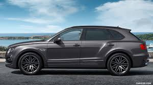 bentley startech 2017 startech bentley bentayga side hd wallpaper 13